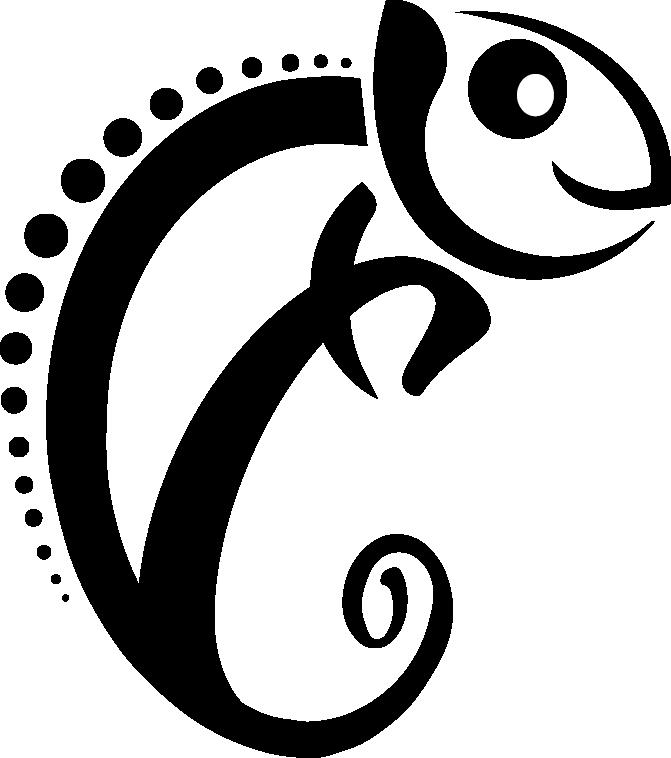 Caméléonienne, accompagnement digital, rédaction web et référencement naturel pour les entreprises engagées dans des projets à impact positif à la Réunion 974, en France métropole et dans les DOM TOM