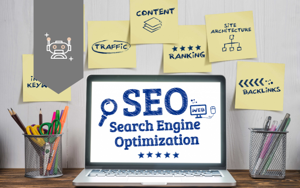 referencement-naturel-seo-search-engine-optimization