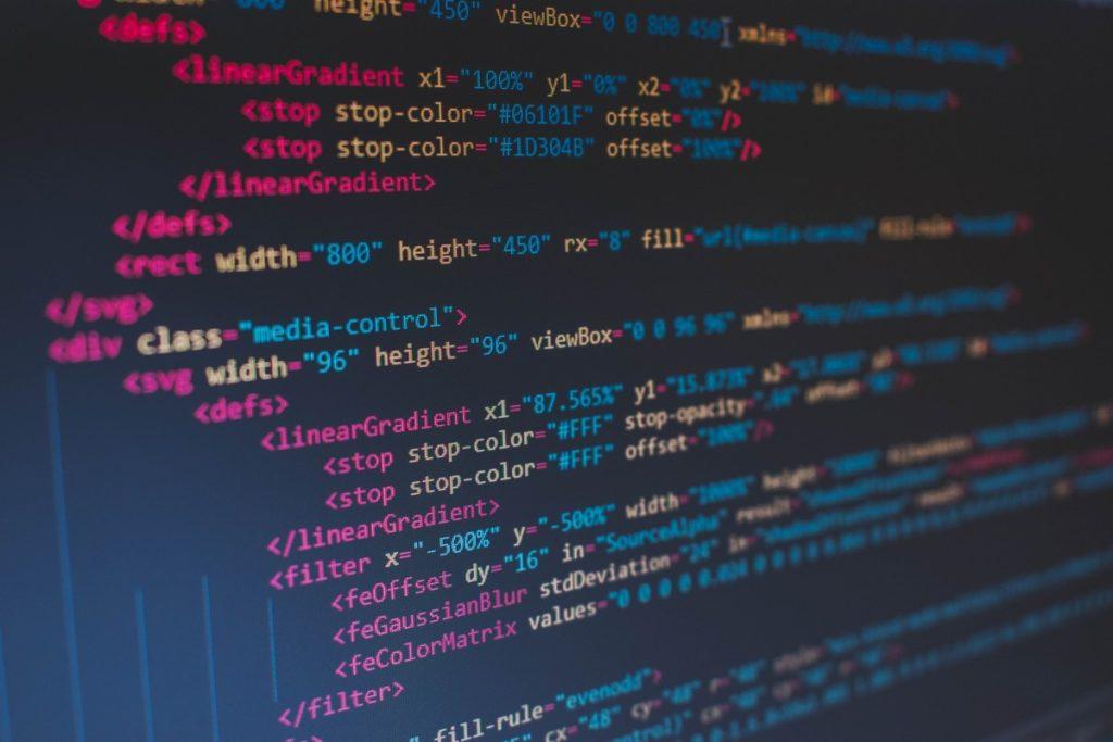 seo-on-site-importance-architecture-qualité-du-code