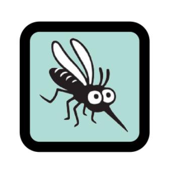 logo-anti-moustique-reunion