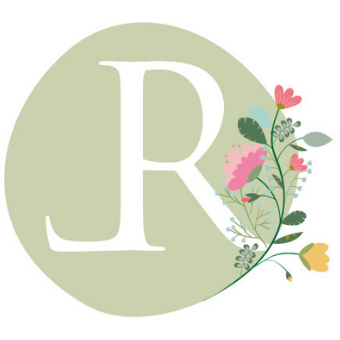 logo-laura-riviere-graphiste-freelance